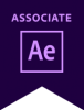 ACA_AfterEffects_digital_badge