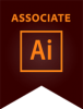 ACA_Illustrator_digital_badge