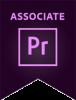 ACA_Premiere_Pro_digital_badge