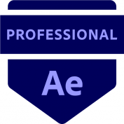 Adobe_Certified_Professional_Adobe_After_Effects_