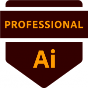 Adobe_Certified_Professional_Adobe_Illustrator_