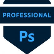 Adobe_Certified_Professional_Adobe_Photoshop_
