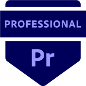 Adobe_Certified_Professional_Adobe_Premiere_Pro_