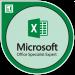 MOS_Excel_Expert6
