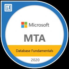 Base de Datos - SQL